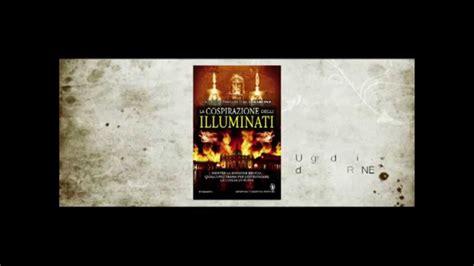 La Cospirazione Degli Illuminati by G L Barone La Cospirazione Degli Illuminati Libro E