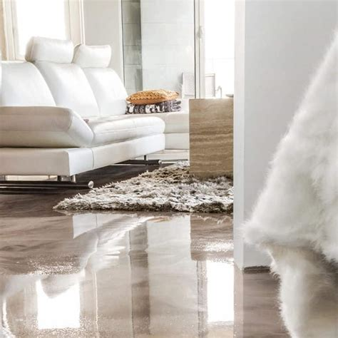Our garage floors are exposed to constant damaging fluids and exposed to harsh environments that. Garage flooring: the benefits of choosing metal epoxy floors - B-Protek