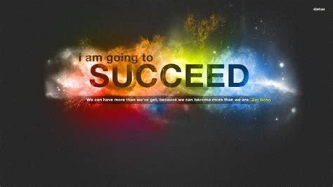 amazing quote wallpapersbackgrounds