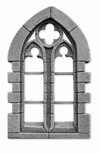 Gotische Fenster Konstruktion : gotische fenster modellbau gel ndebau tabletopwelt ~ Lizthompson.info Haus und Dekorationen