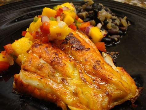 grouper baked yucatan roadtripflavors fish recipe