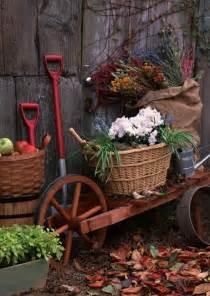 22 unique yard decorations transforming backyard designs