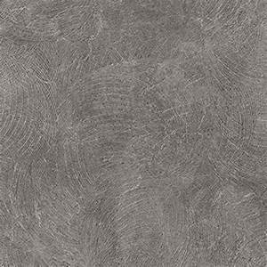 Günstig Pvc Boden : grau pvc boden und weitere bodenbel ge g nstig online ~ Whattoseeinmadrid.com Haus und Dekorationen