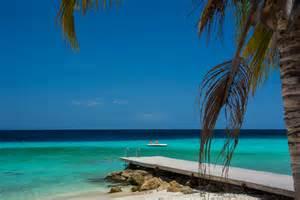Free Stock Photo Of Beach, Caribbean, Holiday