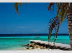 Free stock photo of beach, holiday, vacation