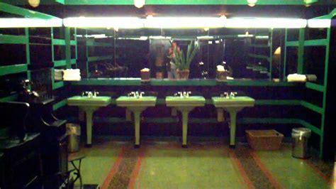 Hermitage Hotel Nashville Mens Bathroom by Deco Bathroom At The Hermitage Hotel In Nashville