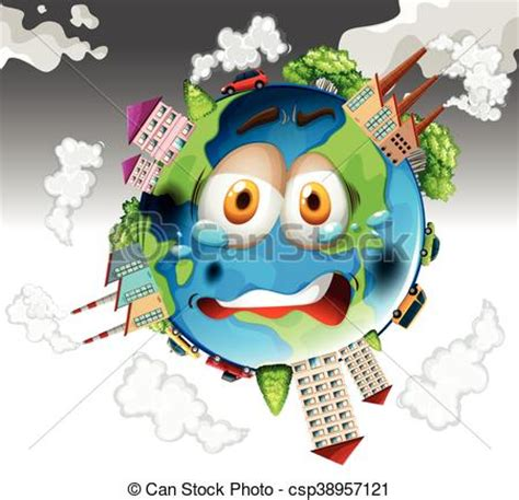 pollution clipart   cliparts  images