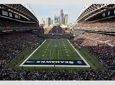 CenturyLink will pay more to keep name on stadium The