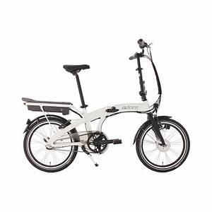 Gebrauchte E Bikes Mit Mittelmotor : v lo assistance lectrique pliant 20 39 39 adore zero e bike ~ Kayakingforconservation.com Haus und Dekorationen