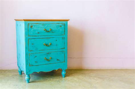 peinture laque meuble cuisine peinture noir laque pour meuble repeindre des meubles de