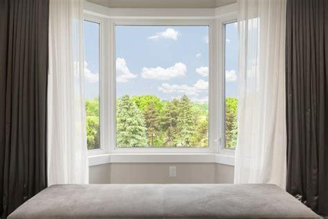 bay windows cost modernize