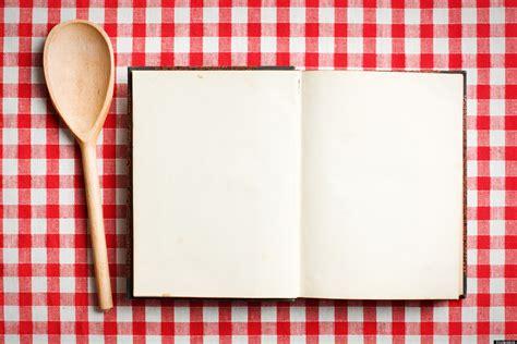 sweet disposition fall     dessert cookbooks
