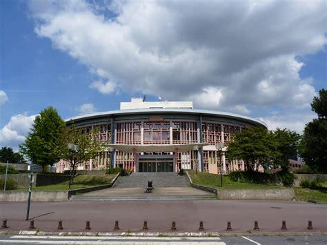 ixina villeneuve d ascq panoramio photo of villeneuve d ascq biblioth 232 que lille i ao 251 t 2010