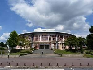 panoramio photo of villeneuve d39ascq bibliotheque With cuisinella villeneuve d ascq