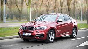 Bmw X6 Versions : bmw set to launch cheaper versions of the x5 and x6 models to counter sales drop in china ~ Nature-et-papiers.com Idées de Décoration