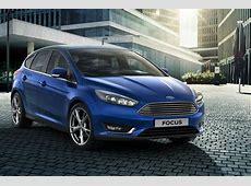 VIDEO aşa sa născut noul Ford Focus Auto TestDrive