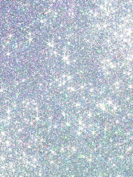 polarization pearl sequins shiny glitter background