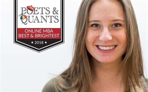 mbas michelle niblock indiana