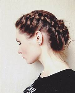 28 Best Greek Hairstyles You Should Try Here...Updated for ...