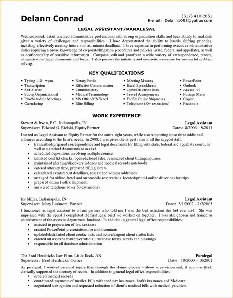 Other Qualifications Cv by 6 Curriculum Vitae Templates Free Sles Exles