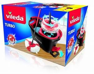 Vileda Turbo Preisvergleich : vileda turbo mop mall sk ~ Avissmed.com Haus und Dekorationen