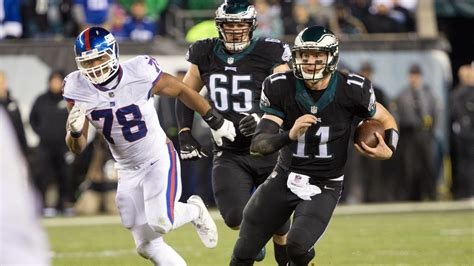 giants  eagles   scores highlights results