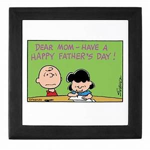 Dedicated to all the single moms on fathers day | Things I ...