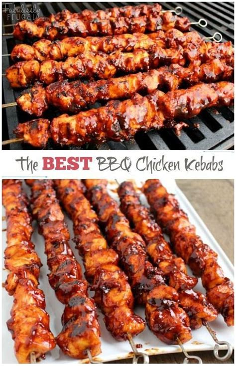 what sides go with bbq chicken 25 best bbq food ideas on pinterest bbq food sides for bbq and bbq salads