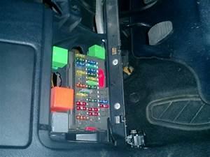 Relais Clignotant Peugeot Expert : photo relais interrupteur de clignotant peugeot 106 ~ Gottalentnigeria.com Avis de Voitures