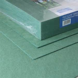 laminate flooring underlay thickness meze