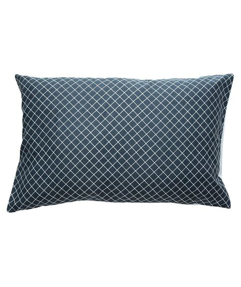 6505 grid pillow cases best 180 bedroom ideas on bedroom ideas
