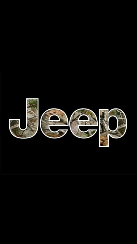 Jeep Grill Wallpaper by Jeep Camo Logo It S A Jeep Thing Jeep Decals Jeep