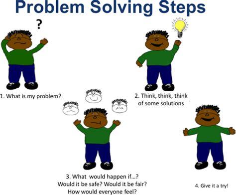 activity teaching problem solving 923 | mod4 3a