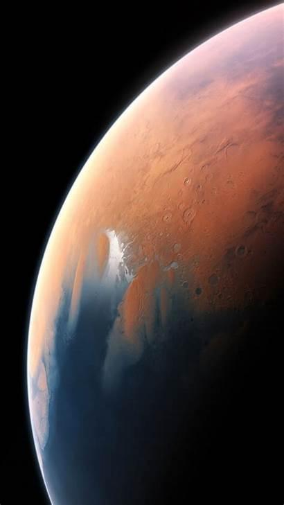 Mars Planet 4k 8k Iphone 2560 Wallpapers