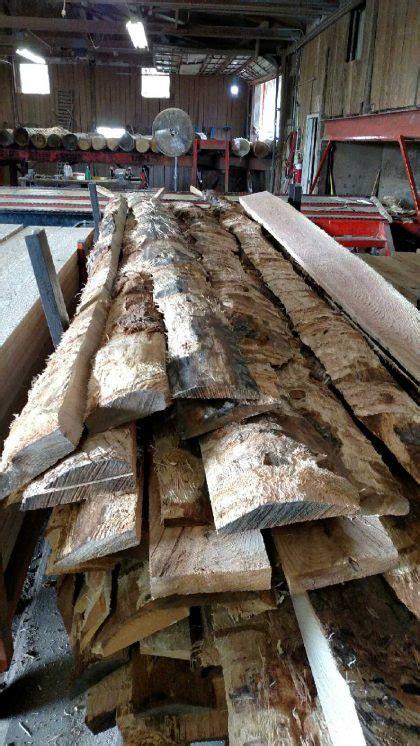 willsie lumber company sawmills freeland mi