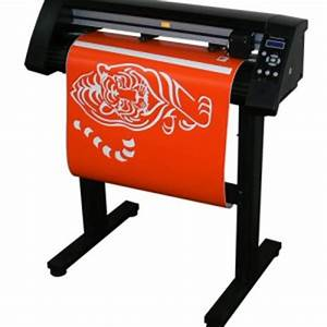 plotter cut sticker letter cut vinyl stickers vinyl With vinyl letter printer
