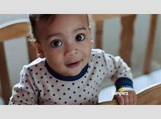 Pampers Baby Dry TV Commercial, 'Dances' iSpottv