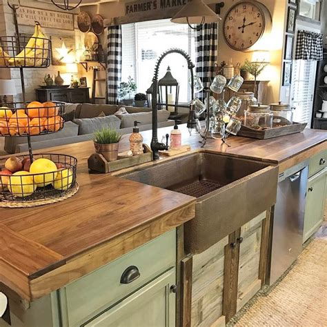 copper farmhouse kitchen sinks 26 farmhouse kitchen sink ideas and designs for 2019