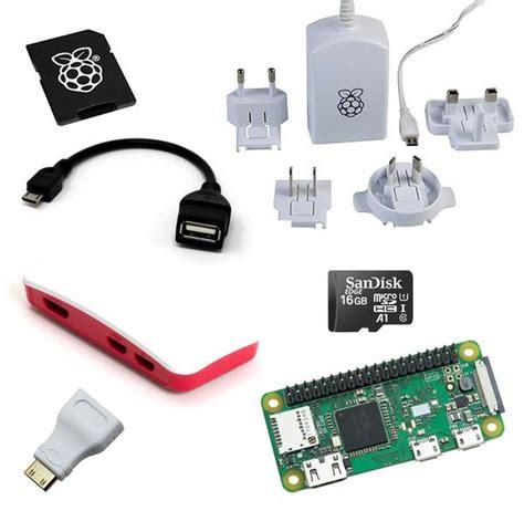 How does blockchain technology work? Raspberry Pi Kits and Bundles- The Pi Hut