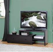 Tv Stands Stunning Tv Stand For Flat Screens Design Ideas DIY TV Stand Woodworking Diy Flat Screen Tv Stand Plans PDF Free Download Diy Tv Stand Plans Diy Tv Stand Pallet Tv Stand Plans Flat Screen Tv Stand Plans Flat Screens Wooden PDF Diy Pitched Roof Pergola Plans