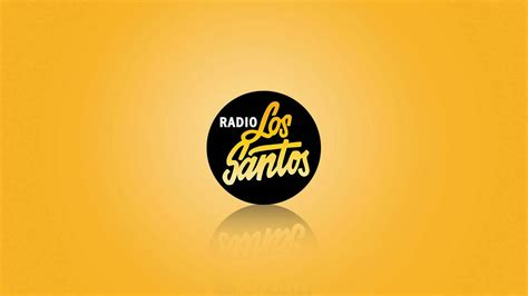 Radio Los Santos (gta V) All Songs!!