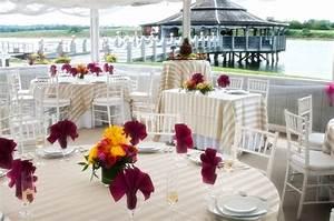 best western adams inn reviews boston venue eventwirecom With wedding shower venues in ma