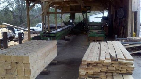 photo index frick  model  sawmill