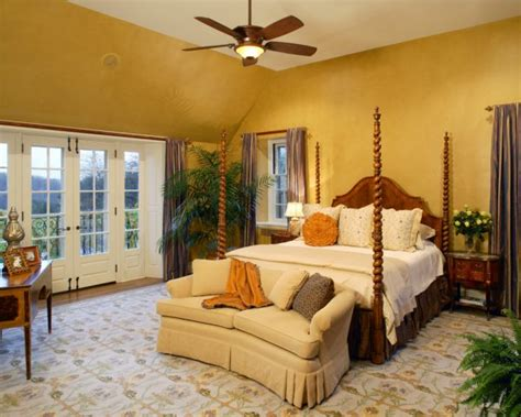 Bedroom Decorating And Designs By Dewson Construction