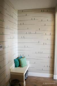 Wall painting ideas paint decorative