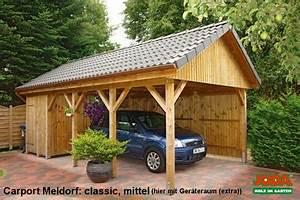 Carport Pultdach Neigung : satteldachcarport mit 30 neigung carport meldorf erfurtholz ~ Whattoseeinmadrid.com Haus und Dekorationen