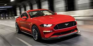 2021 Ford Mustang GT Release Date, Engine, Pictures | CarRedesign.co