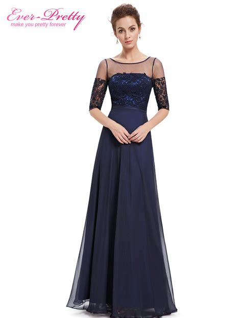 where to find bridesmaid dresses aliexpress buy prom dresses pretty green half sleeves maxi dress