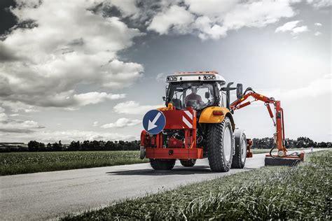 steyr profi cvt steyr traktoren