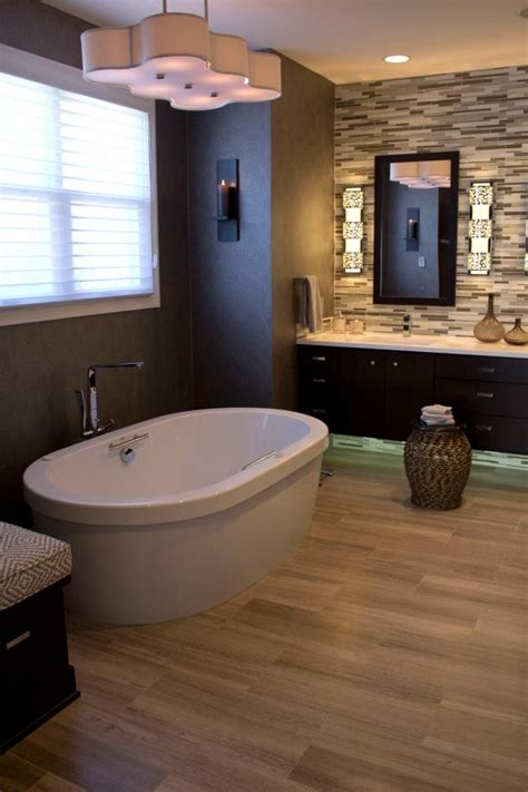 Bathroom Tile Diy